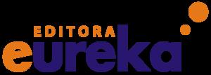 Maison d'édition Eureka