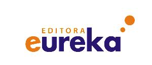 eureka_logo-03