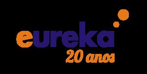 Editora Eureka
